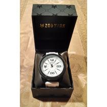 Reloj Zooyork - Importado Usa