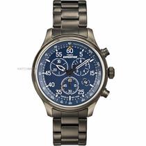 Reloj Timex Expedition 100% Original Indiglo Envío Gratis!!