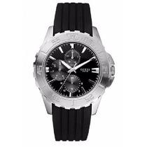 Reloj Guess Hombre Negro W85068g1