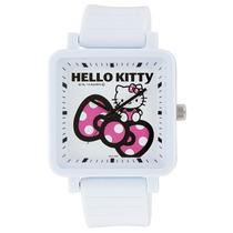 Hello Kitty Reloj Citizen Hk11-003 Japones