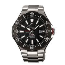 Reloj Orient M-force El07002b Automático