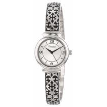 Reloj Mujer Caravelle By Bulova 43l117 Original Envio Gratis
