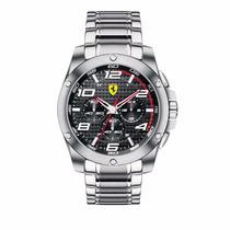 Reloj Original Scuderia Ferrari 0830035 | Cronografo |