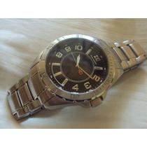 Reloj Hugo Boss Orange ( Original Para Caballero )