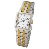 Reloj Nivada Ng1867gbicbr 100% Original **envio Gratis**
