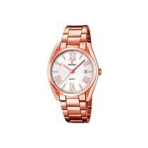 Reloj Festina F16793/1 Dorado