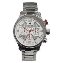 Reloj Haste St1201101