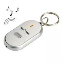 Envio Gratis Localizador De Llaves Llavero Key Finder Smart