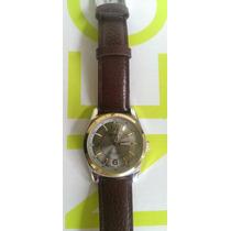Reloj Guess Kenneth Cole Bulova Original
