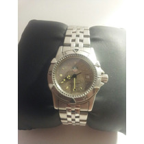 Reloj Tag Heuer, Ladies, Quartz 200 Mts