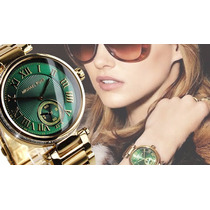 Reloj Michael Kors Mk6065 100% Original Hermoso !!!!!
