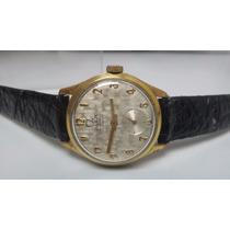 Reloj Alfa Antiguo