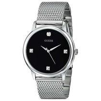 Reloj Guess U0280g1