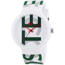 Reloj Lacoste Wlct994 Blanco