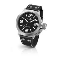 Reloj Tw Steel Cs2