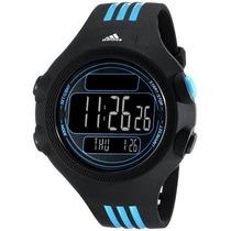 Reloj Adidas Adp6082- Negro