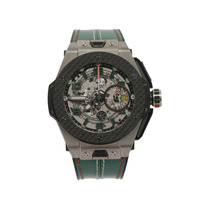 Reloj Hublot Big Bang Unico