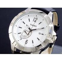 Reloj @ Timex @ Unisex 100% Original