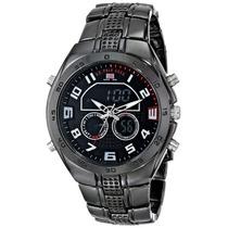 Reloj Deportivo Us Polo Assn 8203 100% Original Envio Gratis