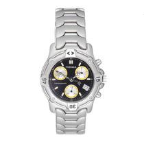 Reloj Cornell Cr-1001.1wbks-ng