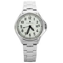 Reloj Haste 112411345
