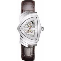 Reloj Hamilton American Ventura Automatico P. Cafe H24515551