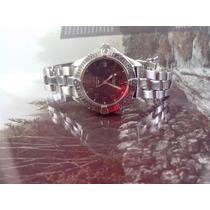 Colt Automatico Rolex Breitling Tag Cartier