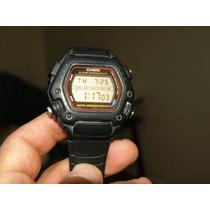 Vendo Bonito Reloj Casio Modelo Dw-290