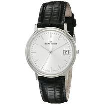 Reloj Claude Bernard De 70.149 3 Ain