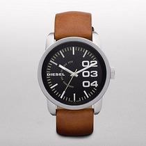 Reloj Diesel Dz1513 Nuevo