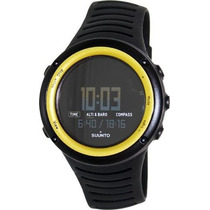 Reloj Suunto Ss016789000 Masculino