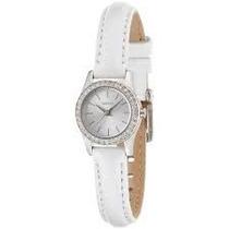 Reloj Dkny Dama Modelo Ny8694 Envío Gratis!