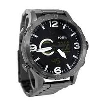 Reloj Fossil Jr1491