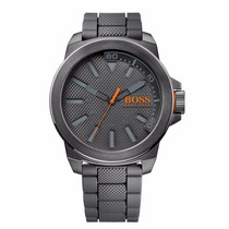 Reloj Hugo Boss Orange New York 1513005 Ghiberti