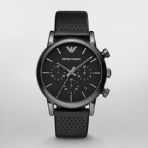 Reloj Emporio Armani Hombre Nuevo Ar1737 | Envio Gratis