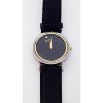 Reloj Seiko Para Dama