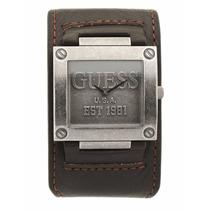 Reloj Guess W0418g1 Intertempo 100% Original *envio Gratis*