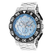 Reloj Swiss Legend Acero Sl-10125-102