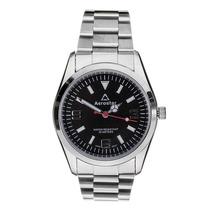 Reloj Aerostar S1001-bk-ng