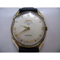 Reloj Ultramar Extra De Cuerda