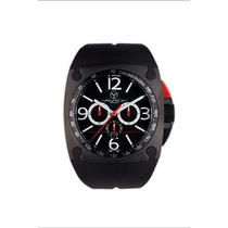 Reloj Avio Milano Mk Bk 2001