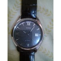 Reloj Guess Modelo G75547g Nuevo Y Original Con Garantia