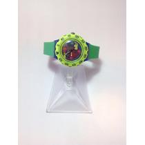 Reloj Swatch Watch Scuba