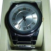 Reloj Kenneth Cole Kcw3032 Masculino