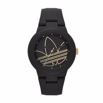 Reloj Adidas Adh3013 Intertempo 100% Original *envio Gratis*