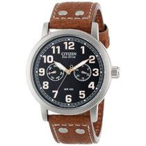 Reloj Citizen Ed8092-58d Dorado Mujer