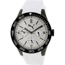Reloj Puma Wpum999 Negro