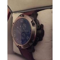 Reloj Alexandre Christie Nuevo
