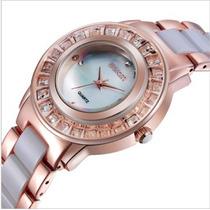 Reloj Mujer Moda Y Lujo