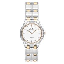 Reloj Cornell Cr-7001.1tw-bl